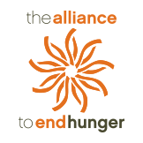 alliancetoendhunger_logo